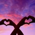 A szeretet elenged