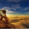 Tartsd szem előtt Isten tervét az életedben!