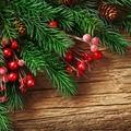 Most karácsonykor az időd add ajándékba!
