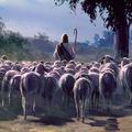 Öt mód, ahogy Jézus védelmez és vezet