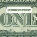 Isten az, akiben bízunk
