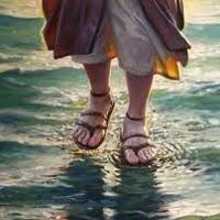 Válaszd a hitet a félelem helyett