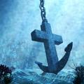 Számíthatsz Istenre