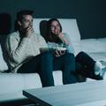 Az alkalmazkodás, ami működteti a házasságot