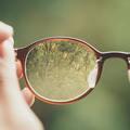 Nyisd meg a szemed, hogy megláthasd Isten jövőképét