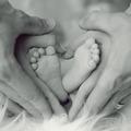 Gondoskodjatok a lelki családotokról!