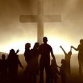 Kedves Barátaim, Isten, az Atya, már régen kiválasztott benneteket