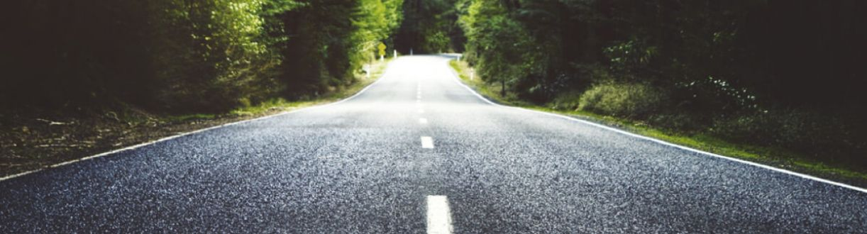 road-expressions-1-1200x330.jpg