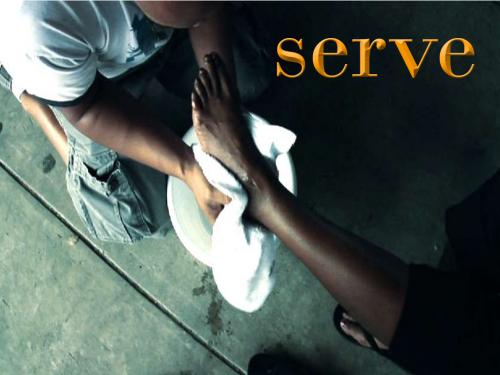 0416_servanthood.png