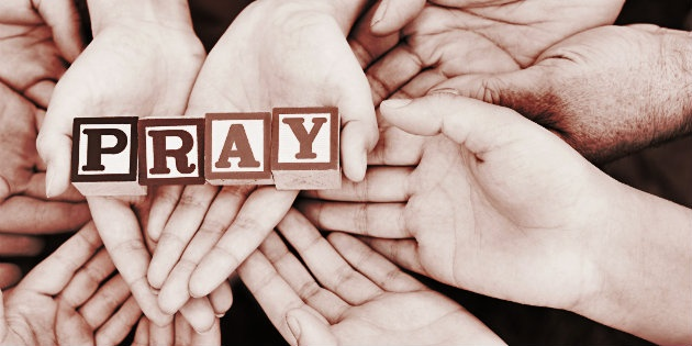 10692-hands-pray-holding-people_main-in-text.jpg