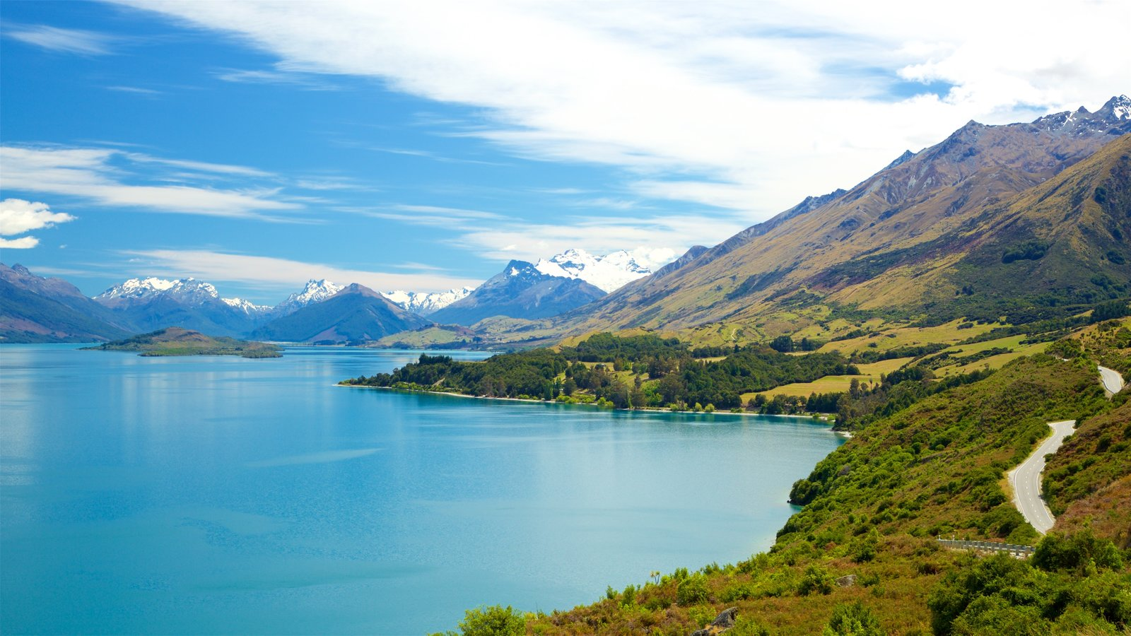 181377-lake-wakatipu.jpg