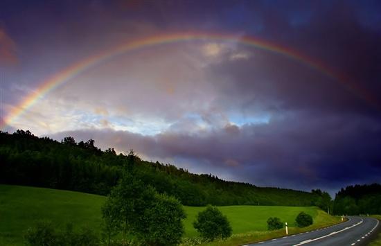 2625_rainbow_jpg-550x0.jpg