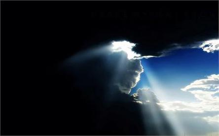 88x_light-in-darkness1.jpg