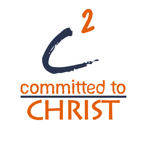 CommittedToChrist.jpg
