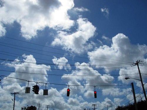 Long-Island-Sky.jpg