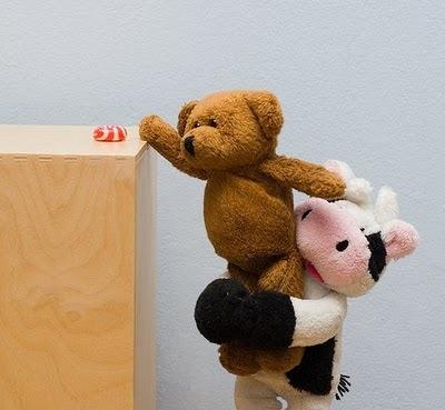 Stuffed Animals Help Each Other.jpg