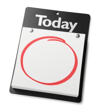 Today Calendar-resized-600.jpg