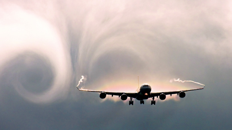 air-turbulence.jpg