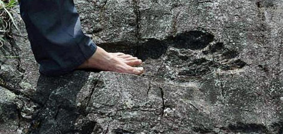 are-recently-found-footprints-the-proof-for-giant-human-ancestors-139220.jpg