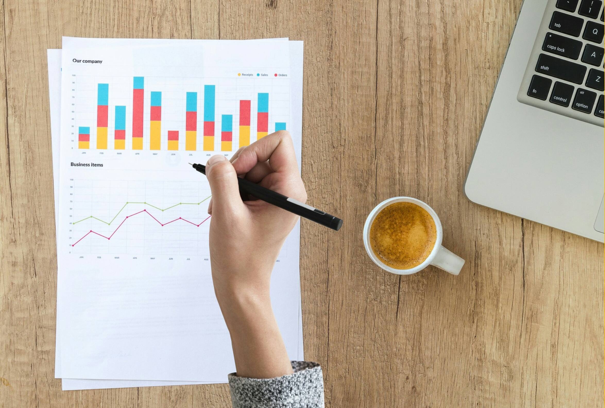 audit-chart-graph-hand-writing-finance-1446811-pxhere_com.jpg