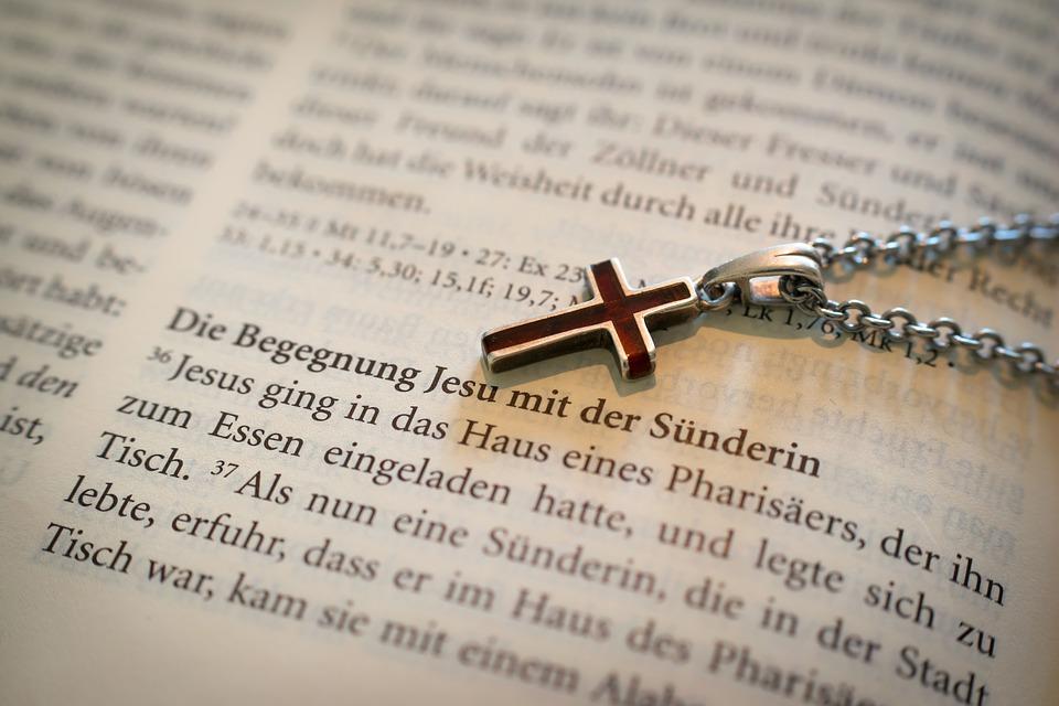 bible-1058289_960_720.jpg