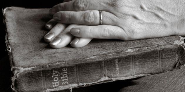 biblical_meditation.jpg