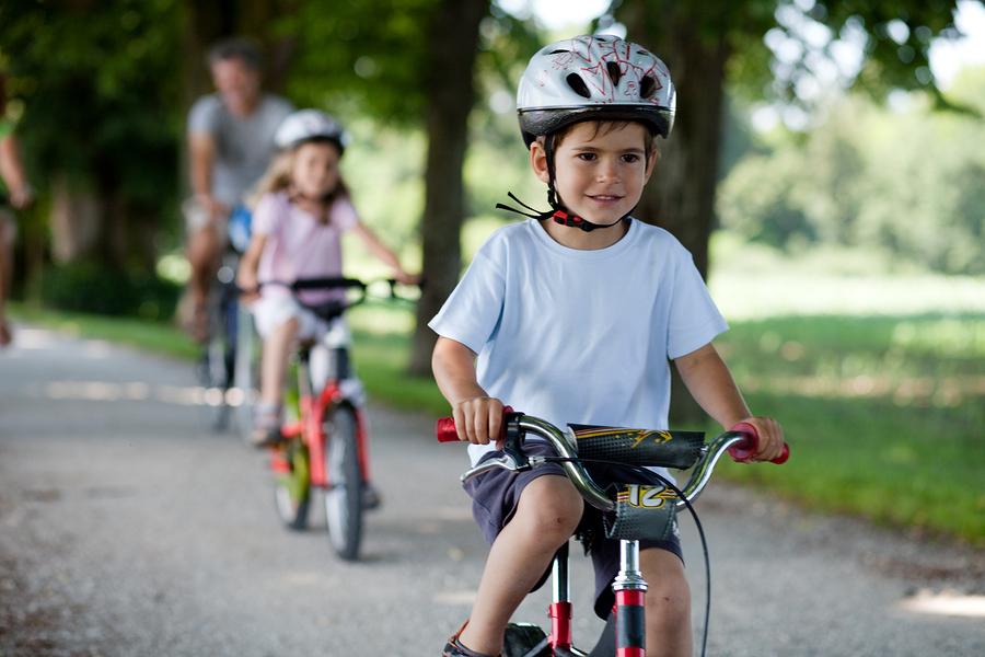bigstock-years-old-boy-riding-a-bicyl-30651686.jpg