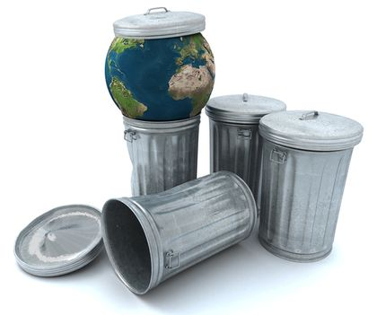 bigstockphoto_Blue_Earth_In_Garbage_Can_2039523.jpg