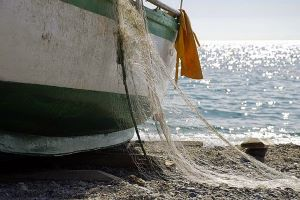 boat-and-fishing-net.jpg