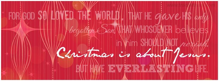 christmas-jesus-facebook-cover.jpg.jpg