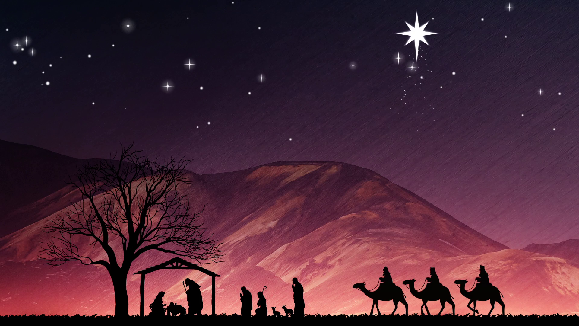 christmas-nativity-scene-shepherds-wise-me-and-large-bethlehem-star_rb-uzogme_thumbnail-full01.png