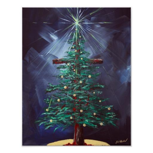 christmas_cross.jpg