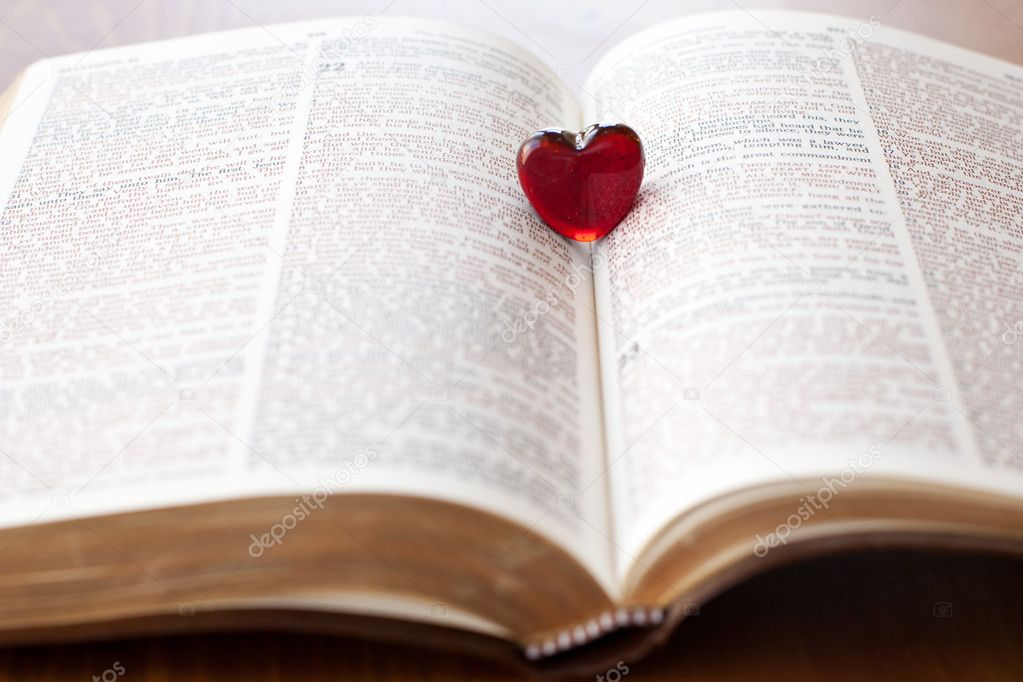 depositphotos_10774121-stock-photo-heart-on-a-bible-love.jpg