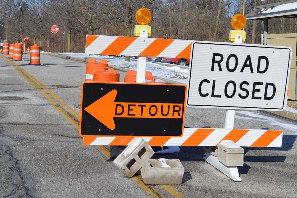 detour-road-closed-construction.jpg