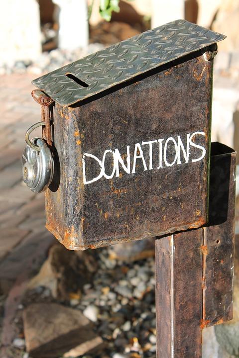 donations-1041971_960_720.jpg