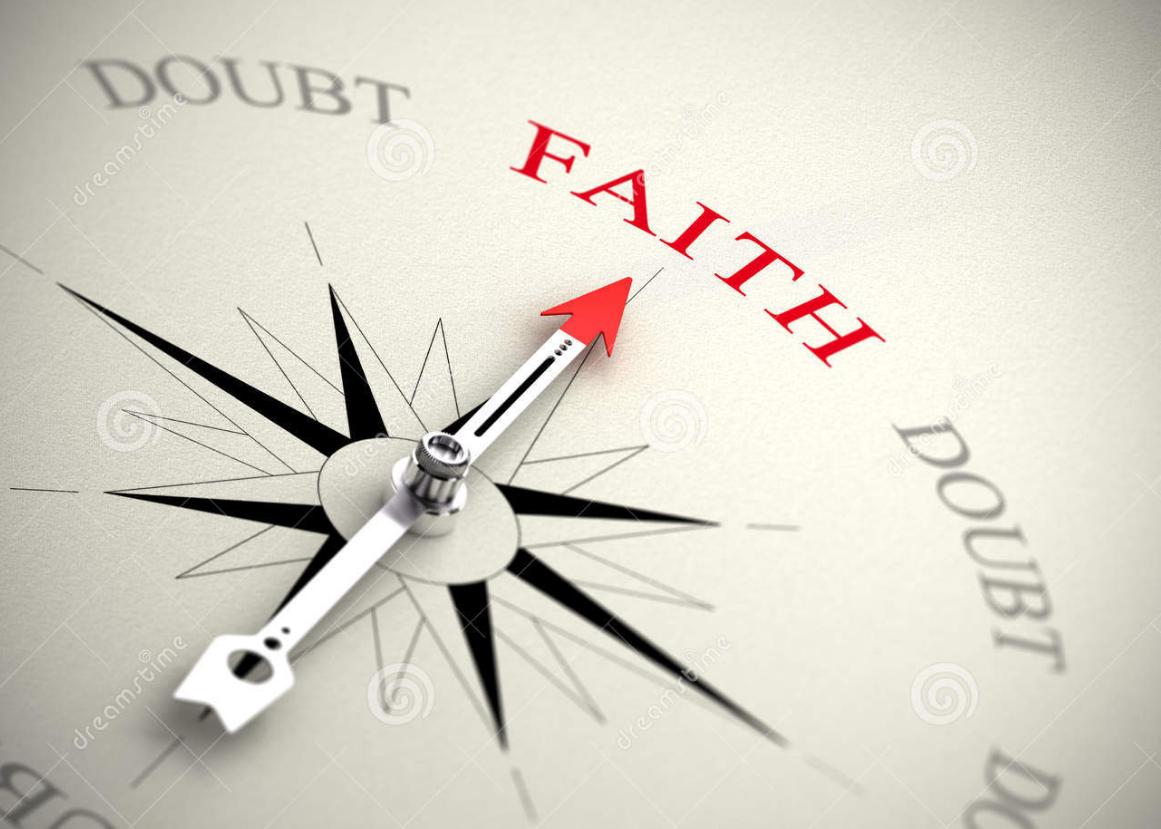 faith_doubt.png