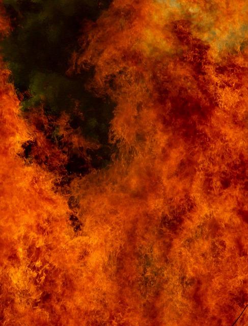 fire-1462552_640.jpg