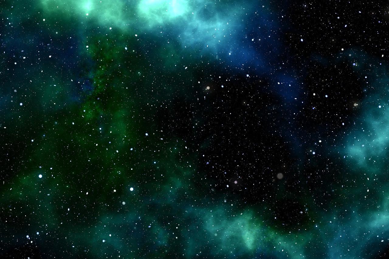galaxy-2643089_1280.jpg