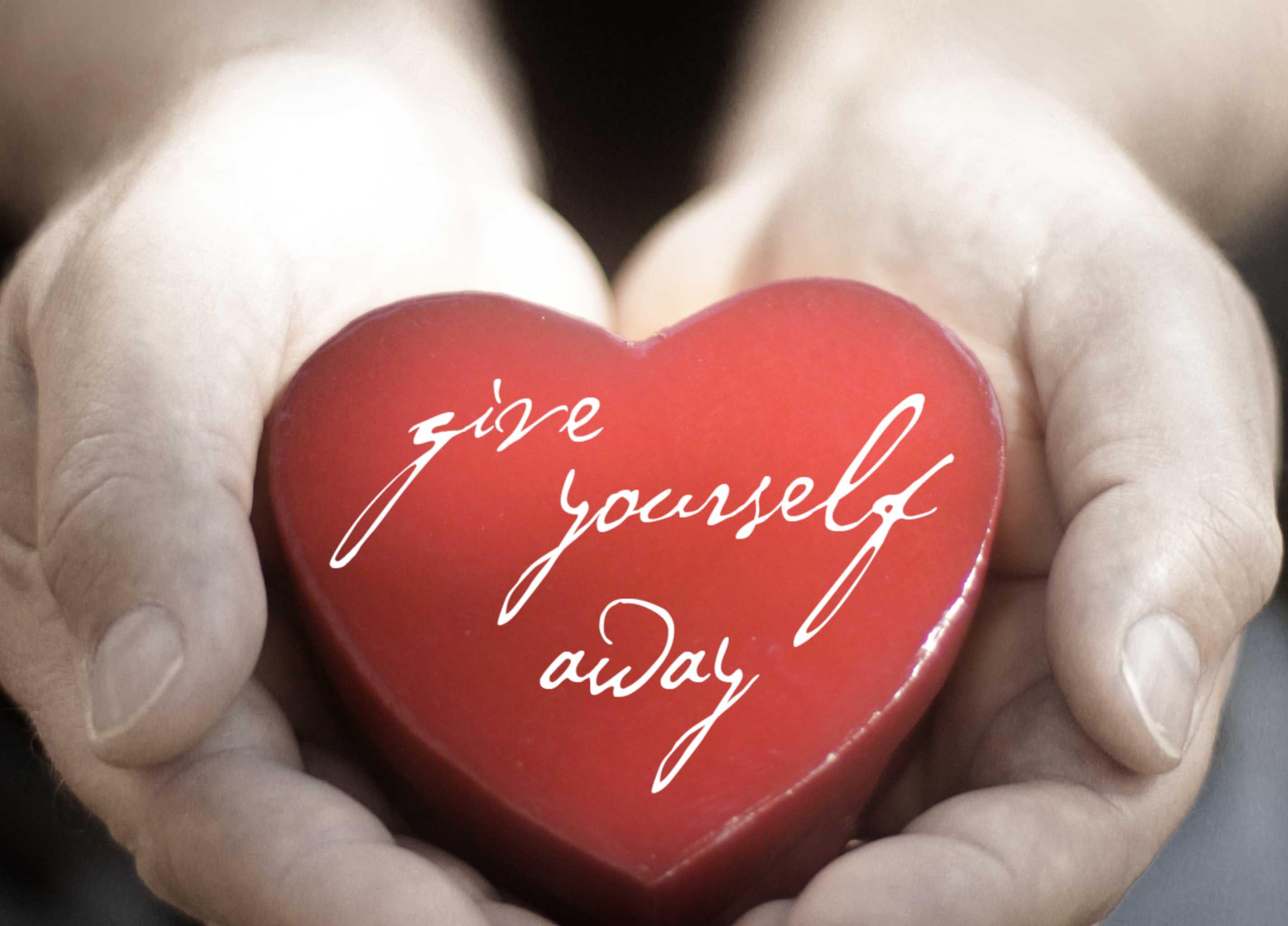 give-yourself-away.jpg