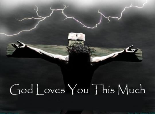 gods-love.jpg