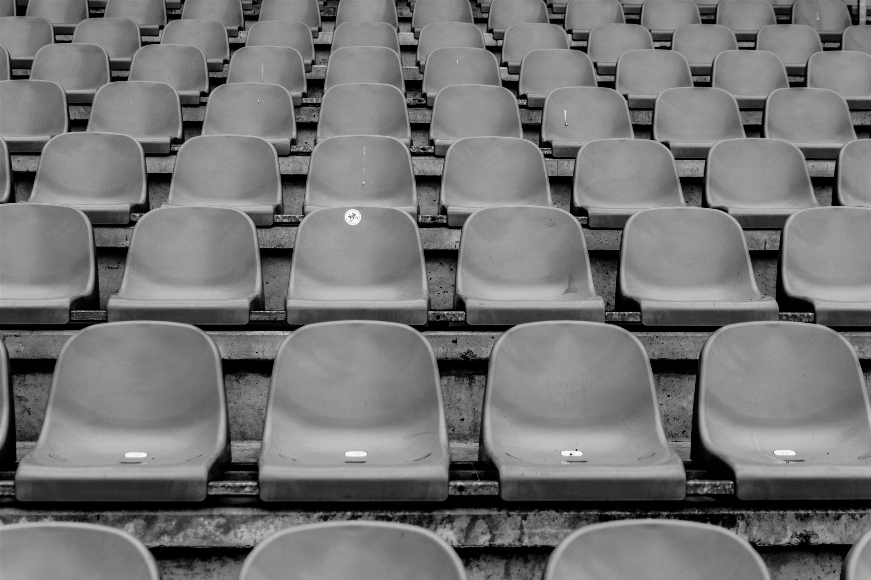 grass-black-and-white-white-sport-game-audience-1331792-pxhere_com.jpg