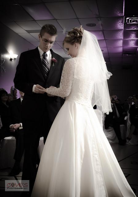 házasság2.jpg