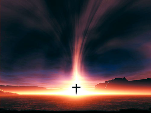 heaven-on-earth.jpg