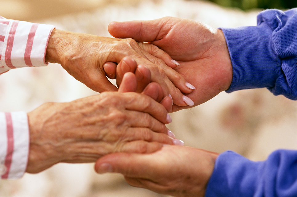 helping-hand-elder-abuse-blog4.jpg