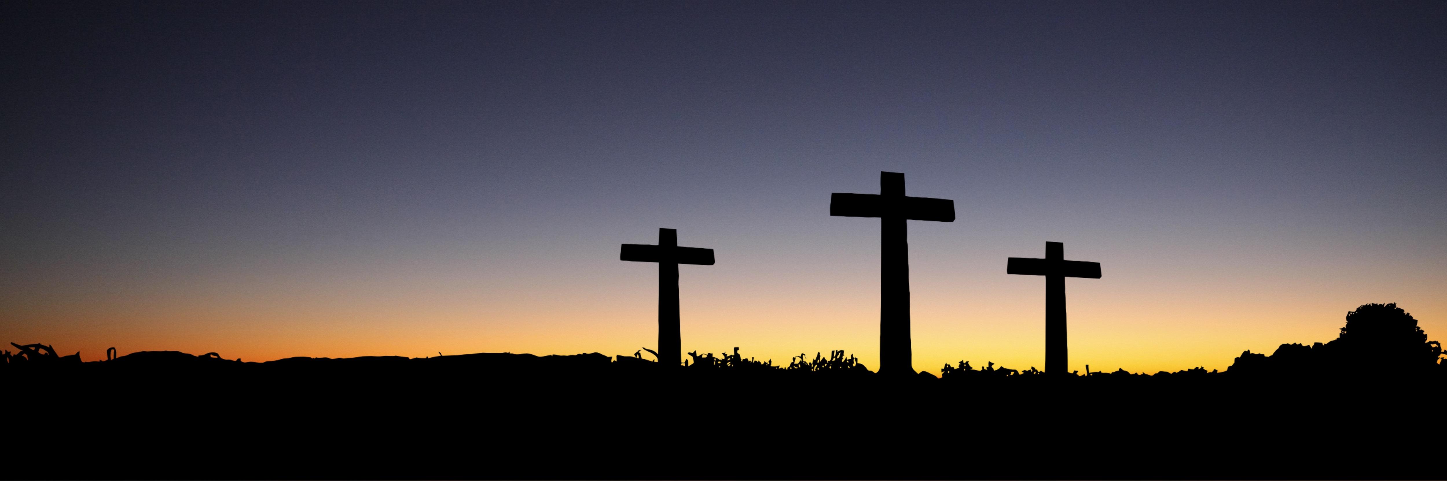 horizon-silhouette-sky-sun-sunrise-sunset-645931-pxhere_com.jpg