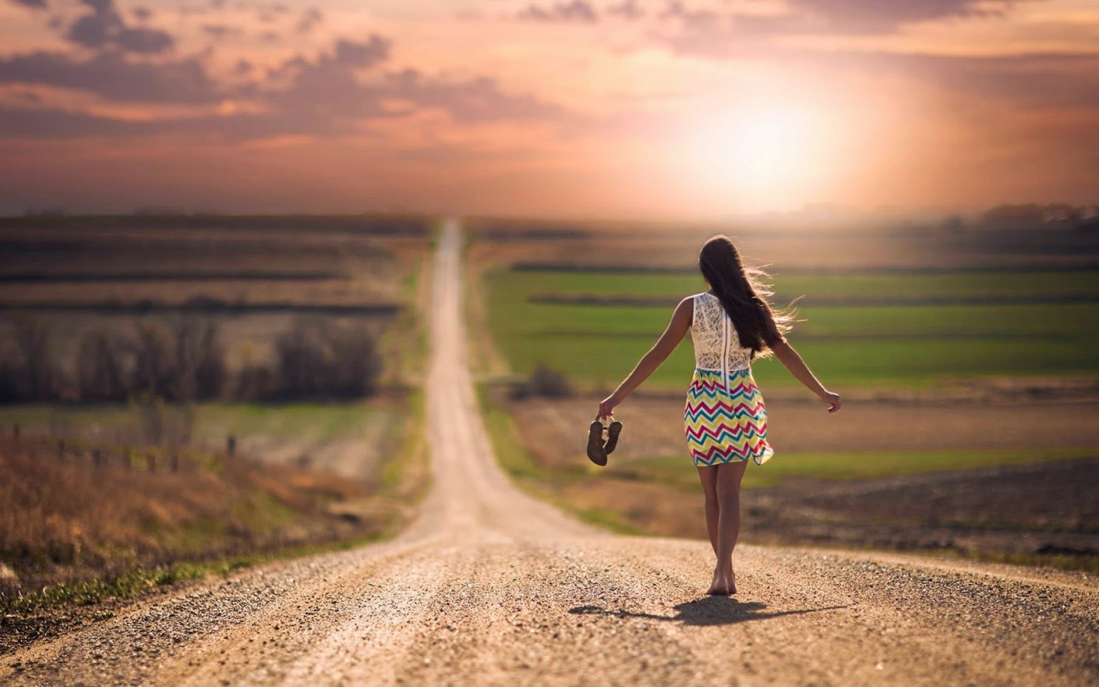 lonely_girl_walking_on_road_wallpaper.jpg