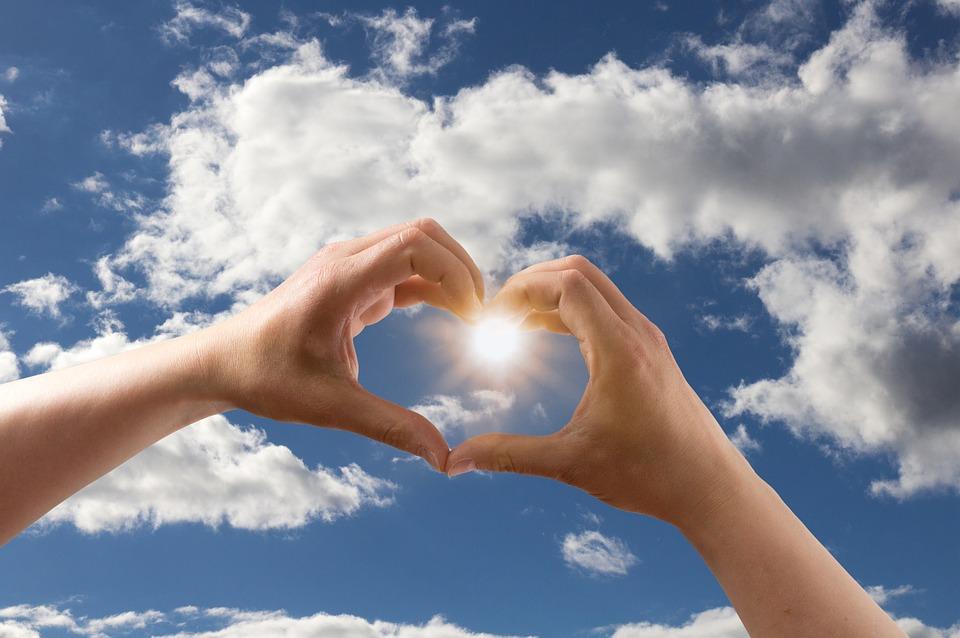 love-1672154_960_720.jpg