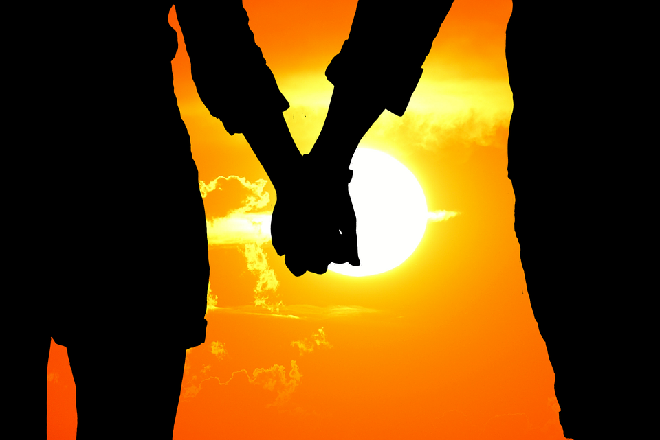 lovers-2761551_960_720.png