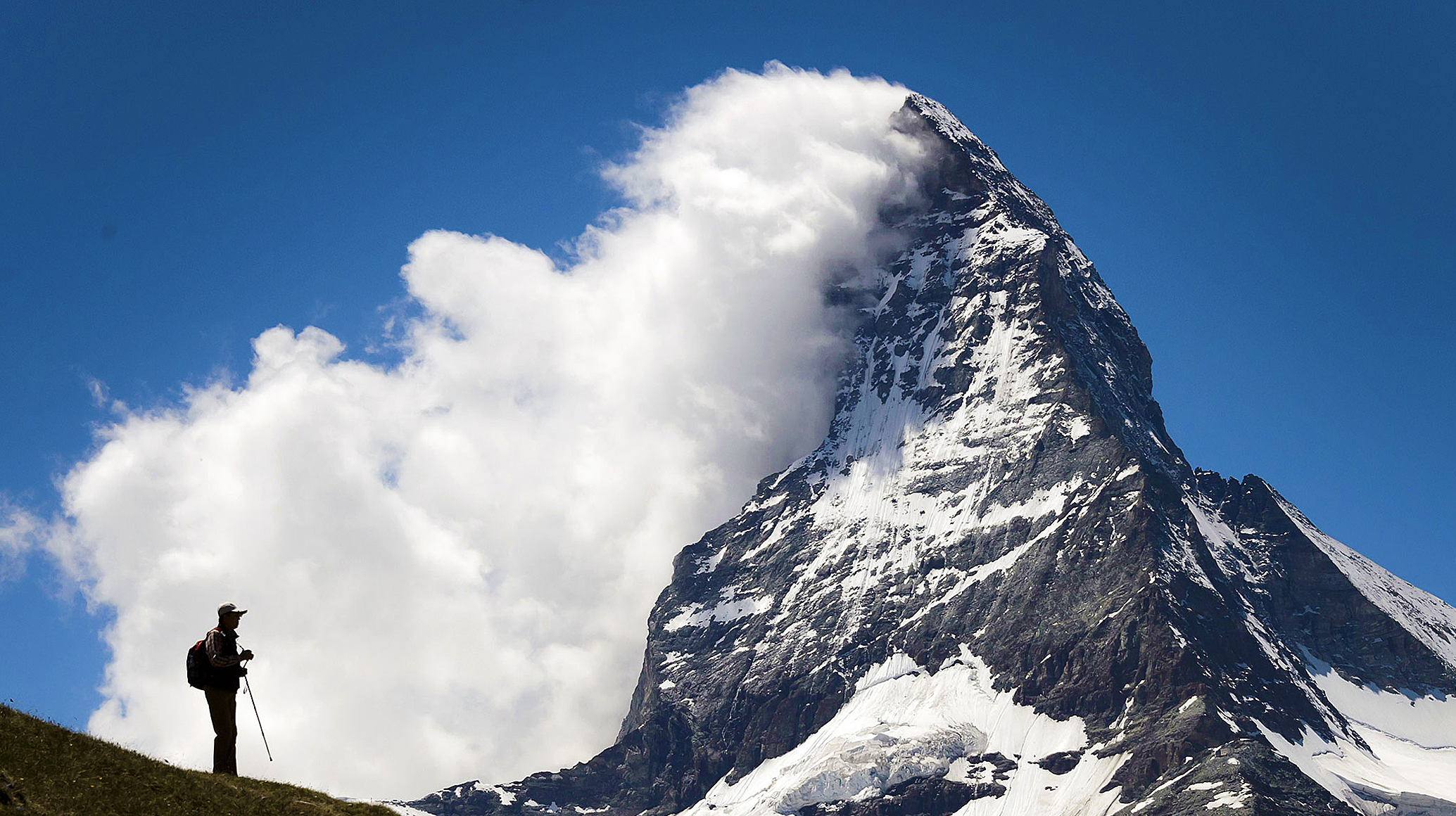 matterhorn-france-by-fabrice-coffrini-afp-getty-images.jpg