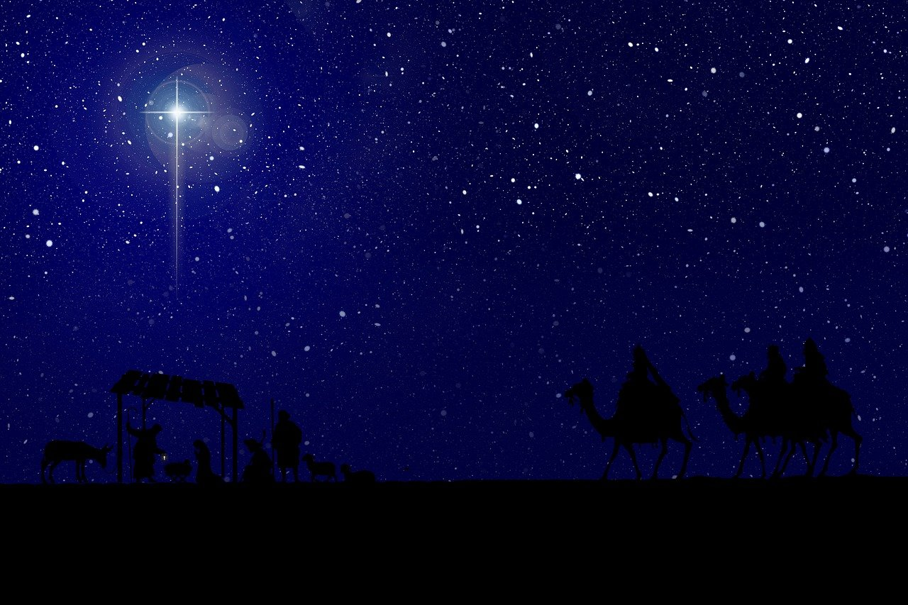 nativity-3674785_1280.jpg